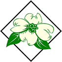 bc council of garden clubs